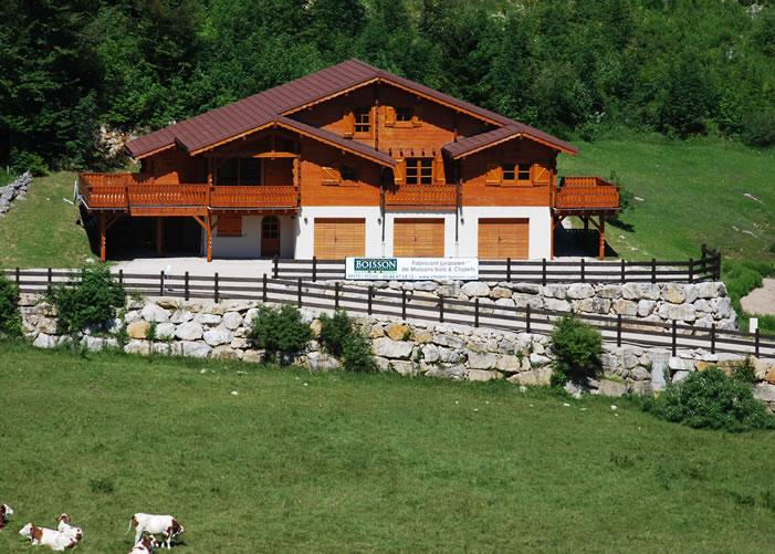 Bienvenue Location Chalet Gite Premanon Les Rousses Haut Jura Francais Chalet Gite Le Jouvence